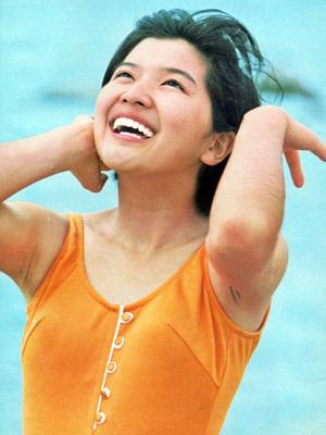 桜田淳子 変な宗教 (64)