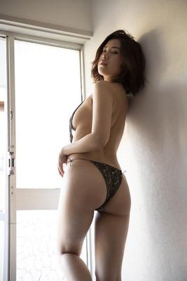 uchida-mizuho (13)