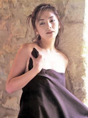 櫻井淳子 ヌード (51)