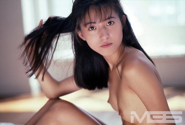 星野ひかる レンタル (21)