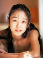 吉見美津子 (16)