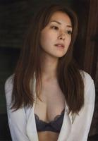 笛木優子ヌード 韓国で活躍している日本人女優 (21)