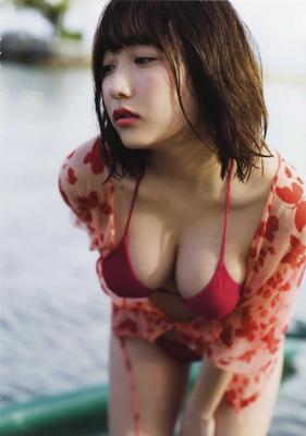 京佳 ヌード (2)