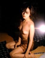菅野美寿紀 ヌード (17)