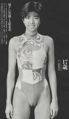 内田有紀 ヌード (66)