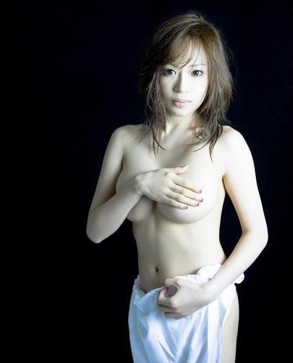 浅田好未 画像 (6)