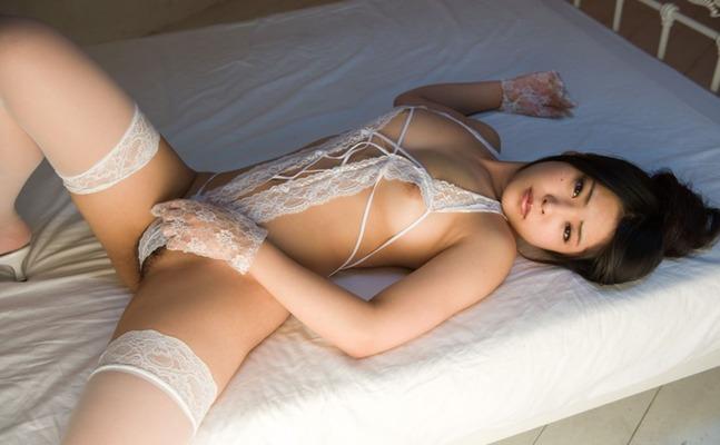 片桐えりりか 元ニコ生主 (38)