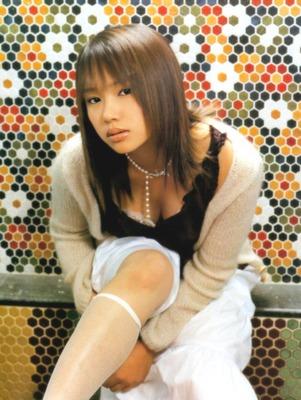 ソニン・カレーライスの女 (11)