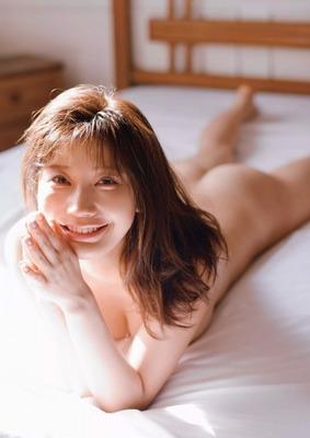 小倉優香 ヌード  (59)