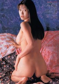 有賀みほ (20)