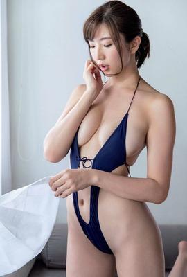eimi_matsushima (26)