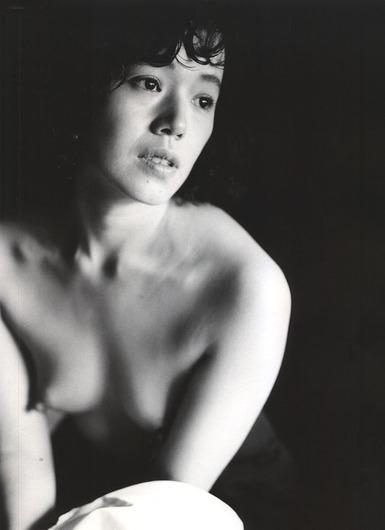 大竹しのぶ 画像 (7)