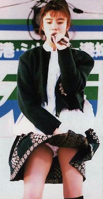 立花理佐 ヌード (7)