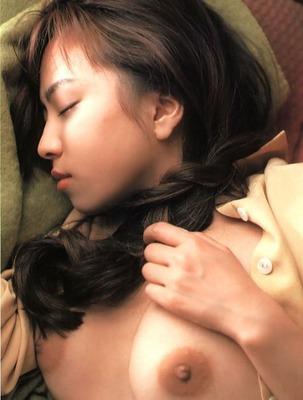 水谷リカ 天然巨乳 (58)