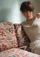 深田恭子 熟女 (25)