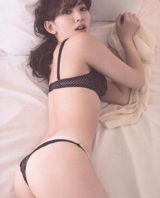 haruna_kojima (4)
