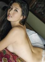 橋本マナミ ヌード画像 (23)