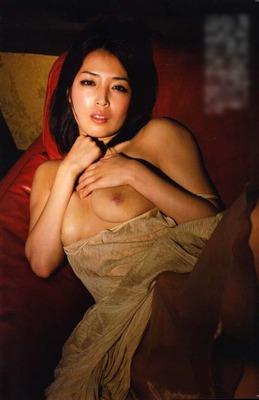 tuduka-mariko (31)