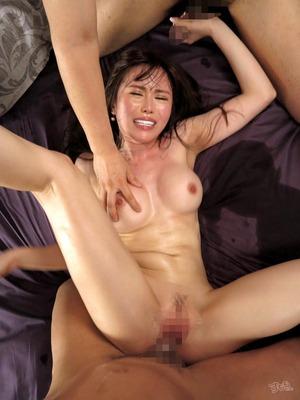 美国沙耶 ヌード (41)