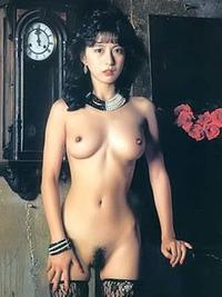 小林ひとみ 画像 (3)