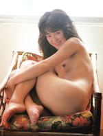 倉田ひろみ (5)