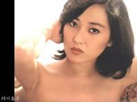 阿川泰子画像 (3)