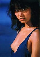 山本奈津子ヌード 日活ロマンポルノ女優 (15)
