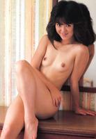 倉田ひろみ (6)