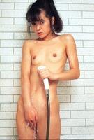倉田ひろみ (3)