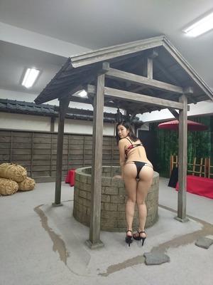 uchida-mizuho (33)