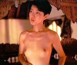 樋口可南子 画像 (17)
