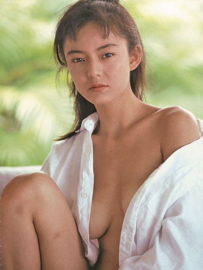 荒井美恵子 画像 (21)