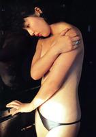 浜田朱里 画像 (17)