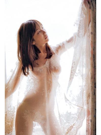 小野真弓画像 (11)