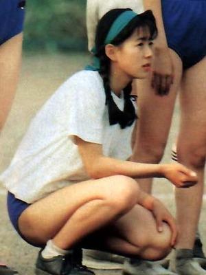 桜井幸子 ヌード  (18)