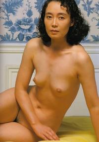 shimadayouko23