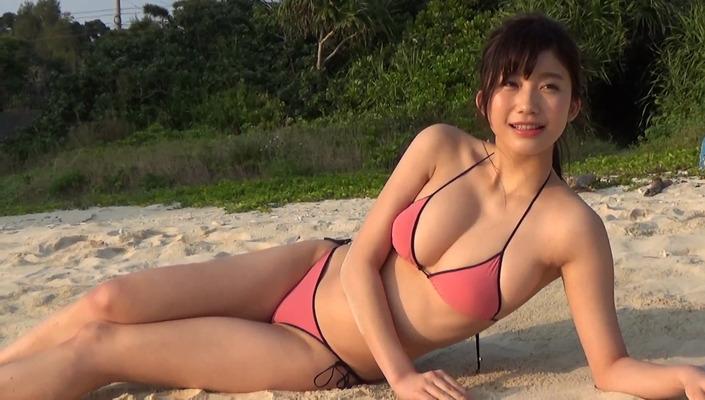 小倉優香 ヌード  (37)