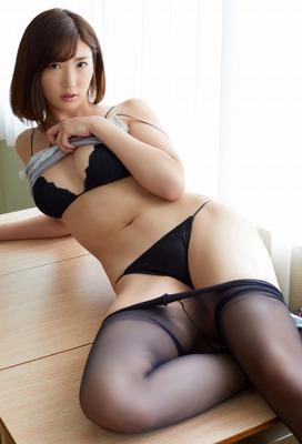 eimi_matsushima (84)