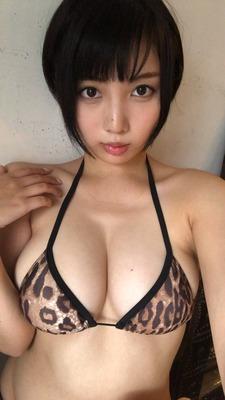 yasui-kaoru (6)