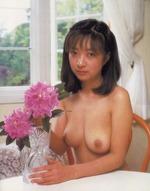 川村ひとみ 画像 (9)