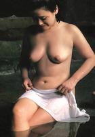 金沢明子 画像 (13)