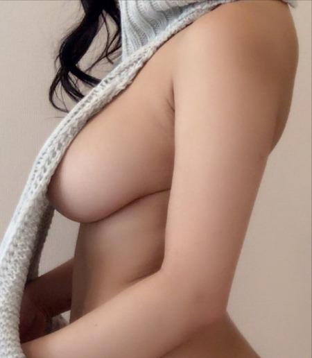 天木じゅん、画像 (1)