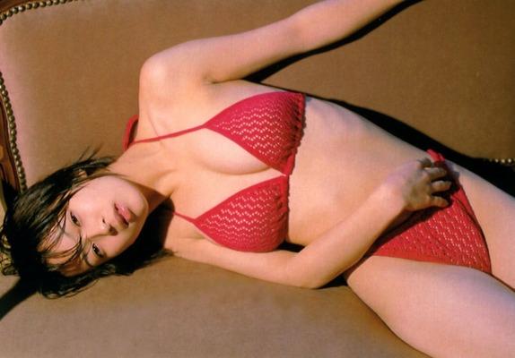 mizuno-yuuko (57)