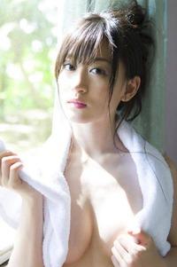 kei_jonishi_050