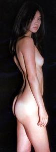 田中美佐子 (35)