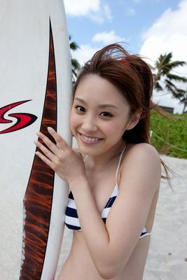 takahashi-ai (24)
