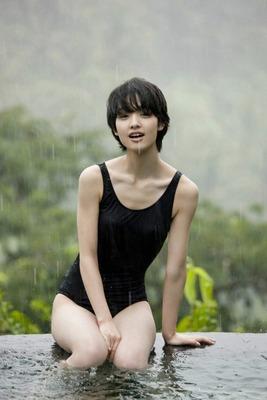 剛力彩芽 〇〇社長愛人ヌード (34)