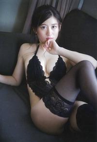 kei_jonishi_036