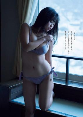 oohara-yuno (26)