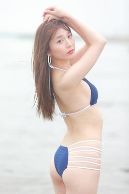 misaki_horio (29)